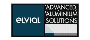 logo_elvial