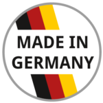Plastal - made in germany